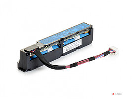 Батарея RAID-контроллера P01366-B21 HPE 96W Smart Storage Battery (up to 20 Devices) with 145mm Cable Kit