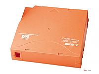 Чистящий картридж HP C7978A Ultrum Universal Cleaning Cartridge
