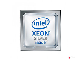 Процессор P11147-B21 HPE DL180 Gen10 Intel Xeon-Silver 4208 (2.1GHz/8-core/85W) Processor Kit
