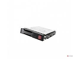 Накопитель SSD P19949-B21 HPE 960GB SATA 6G Mixed Use SFF (2.5in) SC 3yr Wty 5300M SSD (TLC/DWPD 5.0)