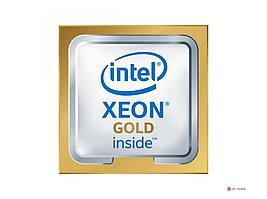 Процессор HPE DL360 Gen10 P24480-B21 Intel Xeon-Gold 5218R (2.1GHz/20-core/125W) Processor Kit