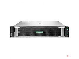 Сервер HPE DL180 Gen10 (2xXeon3204(6C-1.9G)/ 2x16GB 1R/ 8 LFF LP/ S100i SATA RAID/ 2x1GbE/ 1x500Wp/ 3yw)