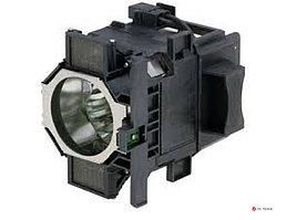Лампа Epson ELPLP51 для проекторов Epson Z8000WU/Z8000WUNL/Z8050W/Z8050WNL