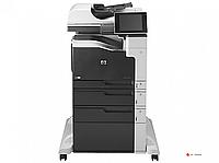 МФУ HP LJt Enterprise 700 color MFP M775f, 600x600 dpi, 30 стр/мин (ч/б А4), 30 стр/мин (цветн. А4) , 320 Гб,