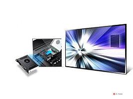 Сетевой модуль Samsung, AM3520