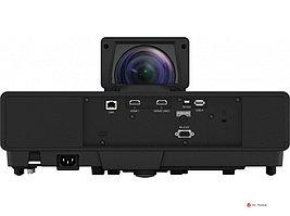 """Проектор Epson EH-LS500B V11H956640,3LCD,0.62"""", LCD,FHD (1920x1200),4000lm,16:9,2.5M:1,VGA,RCA,3xHDMI,USB"""