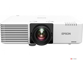 "Проектор Epson EB-L510U,3LCD,0.67"" LCD,WUXGA (1920x1200),5000lm,16:10,2500000:1,2 VGA,2 HDMI,USB A-B,RS232,Spk"