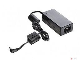 Адаптер питания HP Enterprise R3X85A Aruba Instant On 12V Power Adapter