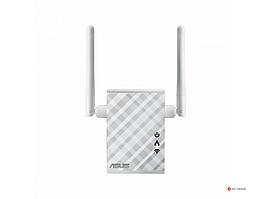 Беспроводной повторитель Asus RP-N12/EU/13/GB_EU/P_EU , точка доступа