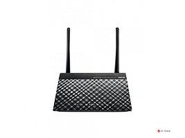 Модем ASUS Wi-Fi маршрутизатор ASUS DSL-N16 стандарта 802.11n (до 300 Мбит/с) со встроенным VDSL/ADSL-модемом