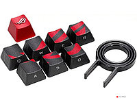 Клавиши на игровую клавиатуру ASUS AC02 ROG GAMING KEYCAP SET 90MP0100-B0UA00