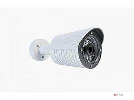 Видеокамера RUBETEK RV-3401, Совместимые товары Центр управления RUBETEK СС1