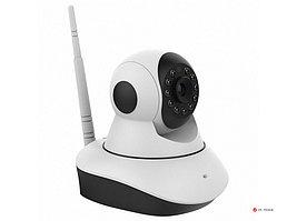 Видеокамера RUBETEK RV-3403, Совместимые товары Центр управления RUBETEK СС1