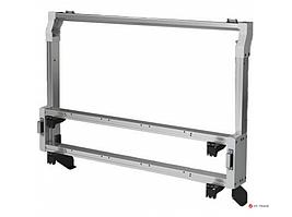 """Стенд для сканера Epson C12C844161 MFP Scanner stand 44"""""""