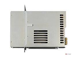 Плата расширения Epson Adobe Postscript 3 Expansion Unit Tserie для плоттеров SC T3200/5200/7200, C12C891131