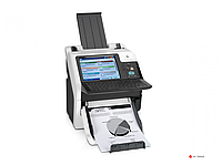 Сканер HP ScanJet Enterprise 7000nx L2708A_S, Doc Capture Workstation, A4 600x600dpi, 48bit, 40 ppm, 2xUSB2.0