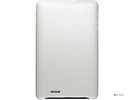 """Защитный чехол Asus 7"""" 90-XB3TOKSL001F0, AD-05 Spectrum cover, White"""