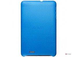 """Защитный чехол Asus 7"""", 90-XB3TOKSL001H0, AD-05 Spectrum cover, Blue"""