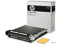 Комплект для переноса изображения HP Color LaserJet CB463A