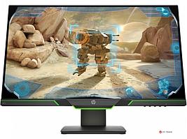 Монитор HP 8GC08AA X27i 2K Gaming Monitor