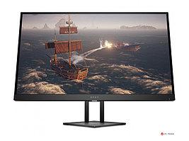 Монитор HP 8AC94AA OMEN 27i IPS 165Hz 2K Gaming