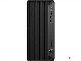 Системный блок HP PD400G7 MT/GLD 180W/i5-10500/8GB/256GB SSD/W10P64/DVD-WR/1yw/USB 320K kbd/USB 320M Mouse/HP