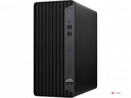 Системный блок HP ProDesk 400 G7 MT,GLD 180W,i5-10500,16G,512GB SSD,W10P6,DVD-WR,1yw,USB kbd+Mouse,HDMI v2