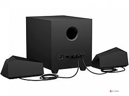 Игровые колонки Х1000 8PB07AA HP PAV Game Speaker 2.1/8Om/USB/3,5mm