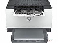 Принтер лазерный монохромный HP LaserJet M211d 9YF82A, А4, 29 стр/мин, 500МГц, USB 2.0