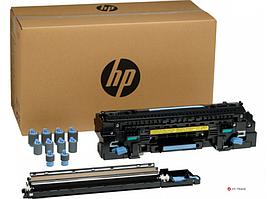 Комплект для обслуживания/термофиксатора HP LaserJet C2H57A, Maintenance/Fuser Kit, 220 В