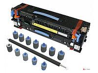Комплект по уходу за принтером HP C9153A 220-volt User Maintenance Kit для HP LJ 9000/n/dn/mfp
