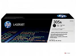 Картридж HP CE410A Black_S №305A, 300/300mlp, 400/400mlp, 2200 стр, черный