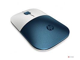 Беспроводная мышь HP 171D9AA Z3700 Forest, USB