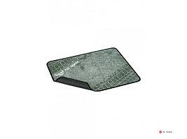 Игровой коврик для мыши Asus TUF GAMING P3, 90MP01C0-B0UA00