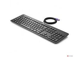 Клавиатура HP N3R86AA Business Slim