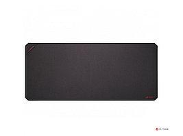 ROG GM50 Plus Mouse Pad 900x400 mm
