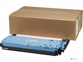 Комплект для очистки печатающей головки HP W1B43A PageWide