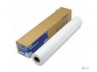 Бумага Epson C13S041893