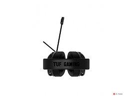 Игровая гарнитура ASUS TUF GAMING H3 GUN METAL 90YH028G-B1UA00