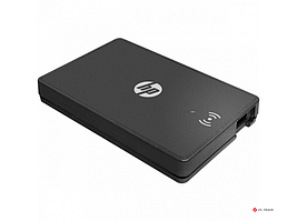 Картосчитыватель HP X3D03A Universal USB Proximity Card Reader