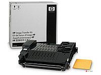 Комплект для очистки изображений HP Q7504A