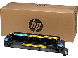 Комплект для обслуживания HP LaserJet CE515A, Fuser Kit HP CE515A, 220 В