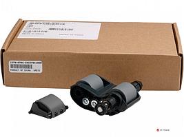 Комплект роликов для АПД цветного лазерного принтера HP LaserJet C1P70A, ADF Roller Replacement Kit HP