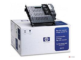Комплект для переноса изображений HP Q3675A 4600 Series Transfer Kit