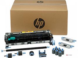 Комплект для обслуживания/термофиксатора HP CF254A LaserJet, 220 В