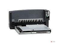 Дуплекс HP CB519A LaserJet автомат. двусторонней печати для двусторонней печати аксессуаров, A4,От 60 до 120 г
