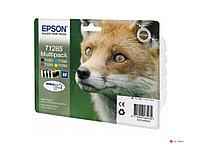 Картридж струйный Epson C13T12854012 Multipack S22/SX125 new