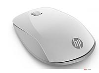 Беспроводная оптическая мышь HP Z5000 LM E5C13AA White