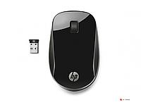 Мышь HP Z4000 Wireless H5N61AA