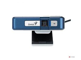Интернет камера Genius 32200101102 iSlim 2000AF V2 , 2.0Mpx, CMOS